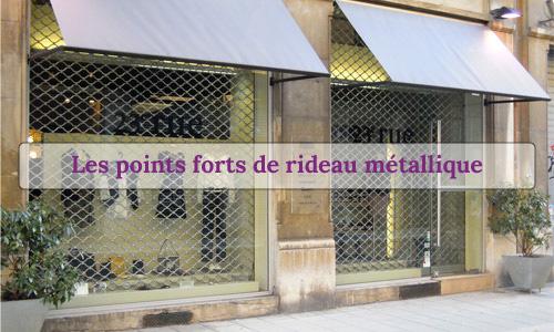 Les-points-forts-de-rideau-metallique